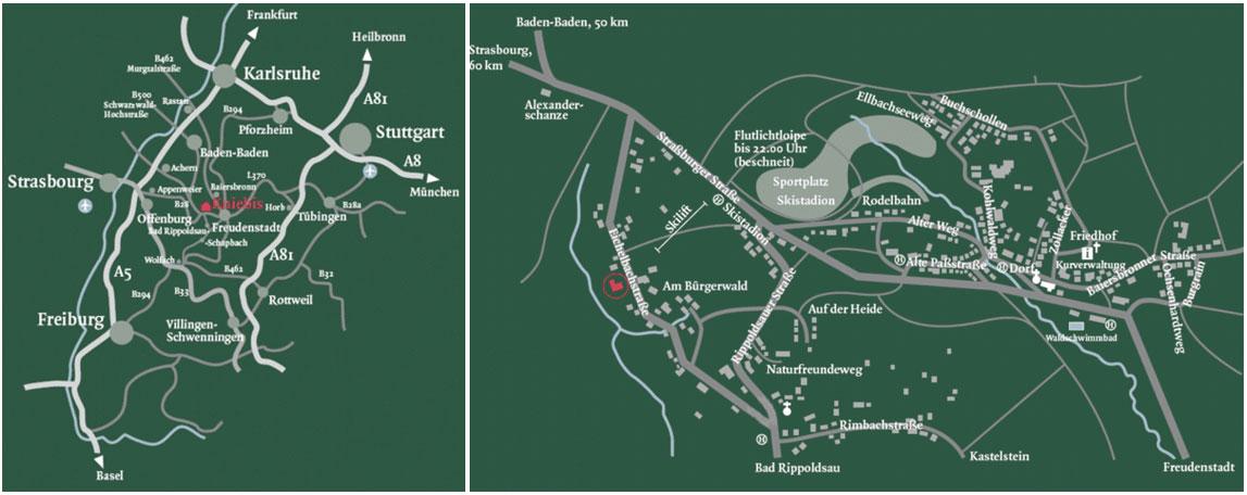 Anfahrt_image_mapa