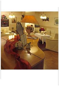 waldblick-kniebis-hotel-angebote