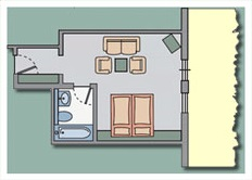 Doppelzimmer-sheme-7