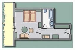 Doppelzimmer-sheme-8