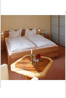 Doppelzimmer_image-2