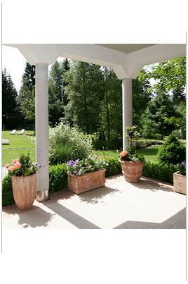 Hotelgarten_image02