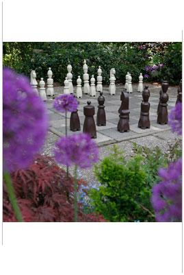 Hotelgarten_image05