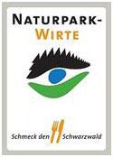 Naturpark-Wirte_image-oko