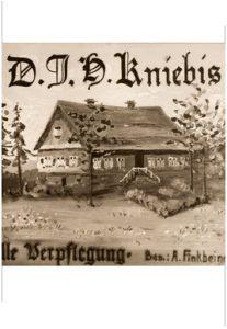 Tradition Waldblick-Kniebis Hotel Freudenstadt