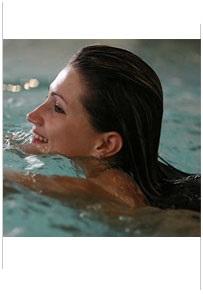 Unsere-Wellnessarrangements_image2