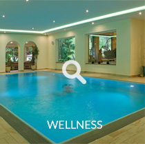 gallery-thumb-wellness