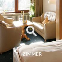 zimmer Waldblick-Kniebis Hotel Freudenstadt