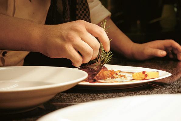 restaurant-waldblick-kniebis