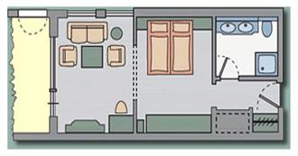Appartements-sheme-2