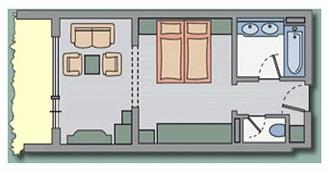 Appartements-sheme-3