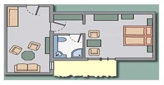 Appartements-sheme-4