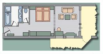 Appartements-sheme-5