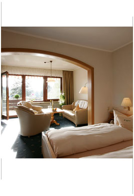 Appartements_image1
