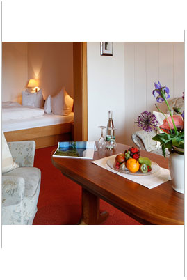 Appartements_image2