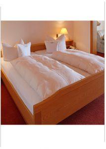Appartements Waldblick-Kniebis Hotel Freudenstadt