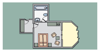 Doppelzimmer-sheme-1-2