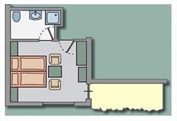 Doppelzimmer-sheme-3