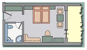 Doppelzimmer-sheme-4