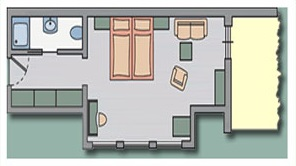 Doppelzimmer-sheme-6