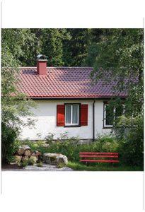 Ferienhaus Waldblick-Kniebis Hotel Freudenstadt
