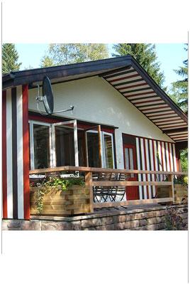 Ferienhaus_image2
