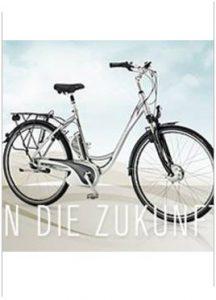 Radfahren Waldblick-Kniebis Hotel Freudenstadt