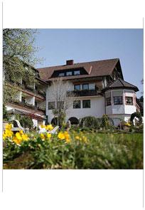 Unsere-Wellnessarrangements Waldblick-Kniebis Hotel Freudenstadt