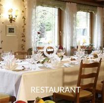 waldblick-kniebis-restaurant