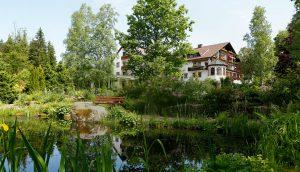 Waldblick-Kniebis Hotel Freudenstadt