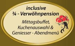 3-4 Pension250x155